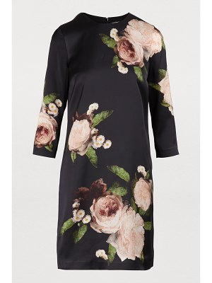 Erdem Emma dress