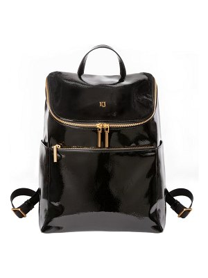 Eric Javits kaji backpack