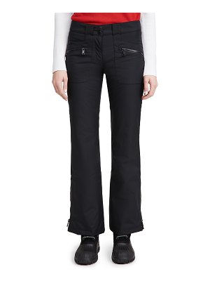 Erin Snow petra insulated pants in eco sporty