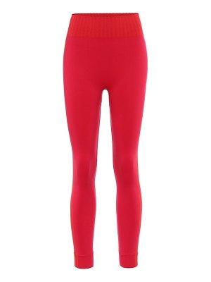 ERNEST LEOTY jeanne performance leggings