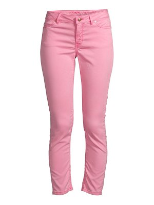 Escada Sport crop jeggings