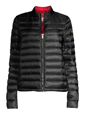Escada Sport mylisa quilted jacket