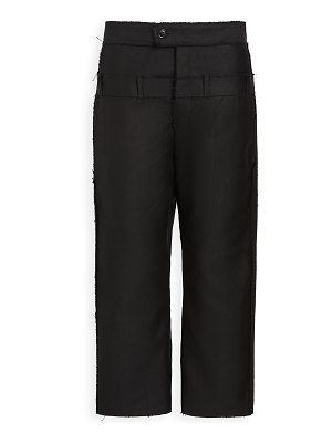 Esther Perbandt jaybo armour trousers