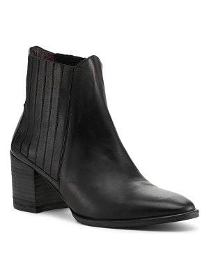 ETIENNE AIGNER terry chelsea boot