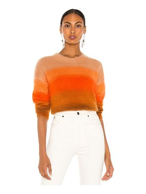 Etoile Isabel Marant drussell pullover