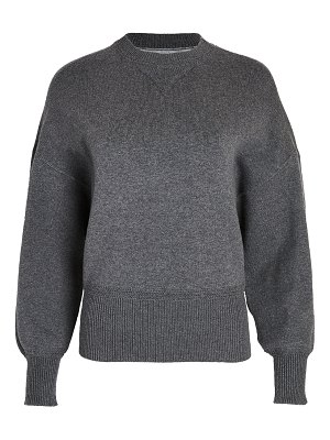 Etoile Isabel Marant lucia pullover