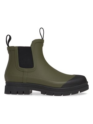 EVERLANE the rain boot waterproof boot