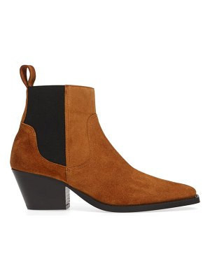 EVERLANE the western boot