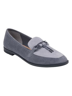 EVOLVE victory loafer
