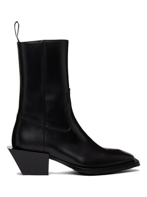 Eytys luciano boots