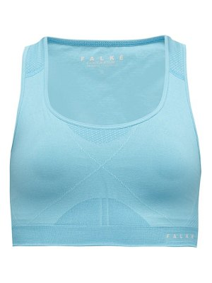 FALKE madison low-impact sports bra