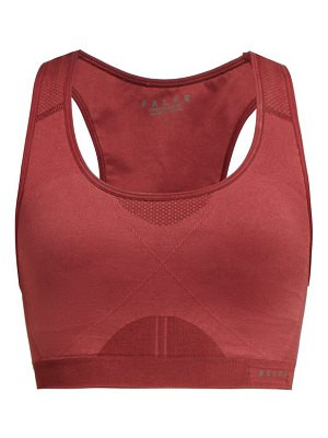 FALKE madison low impact sports bra