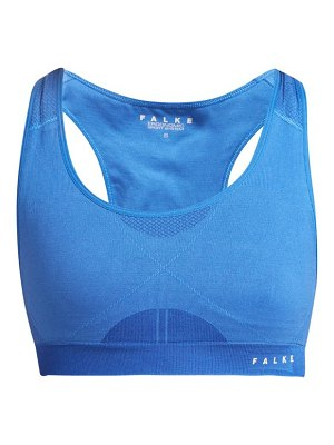 FALKE madison performance bra