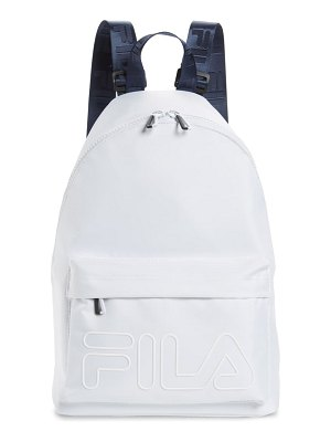 Fila sophie backpack