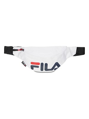 FILA URBAN Logo printed belt bag
