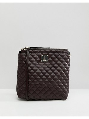 Fiorelli beaumont mini satchel bag