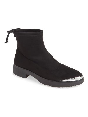 FitFlop bridget ankle boot