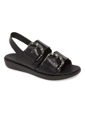 FitFlop kaia sandal