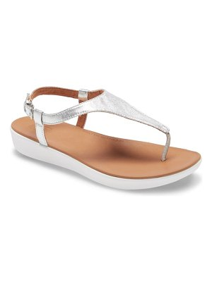 FitFlop lainey sandal