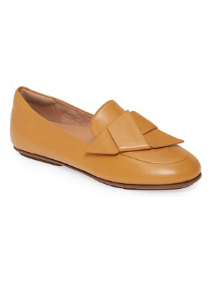 FitFlop lena knot loafer