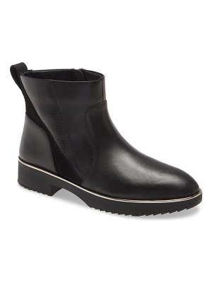 FitFlop salma bootie