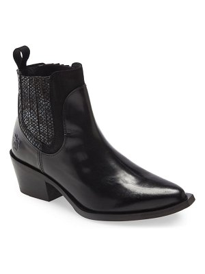Fly London iate boot