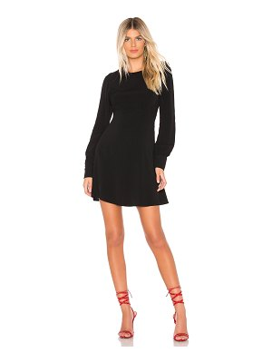 Flynn Skye lydia mini dress