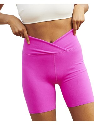 FP Movement by Free People Blaze It Active Shorts