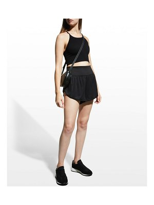 FP Movement by Free People Game Time Active Shorts