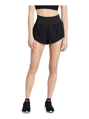 FP Movement by Free People game time shorts
