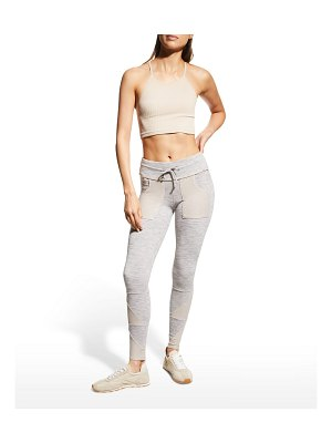 FP Movement by Free People Kyoto High-Rise Leggings