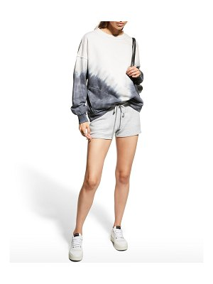 FP Movement by Free People Metti Ombre Crewneck Sweatshirt