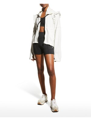 FP Movement by Free People Odessa High-Rise Active Shorts