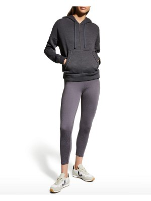 FP Movement by Free People Work It Out Hoodie