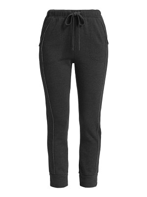 FP Movement work it out joggers