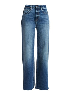 FRAME heritage california bootcut jeans