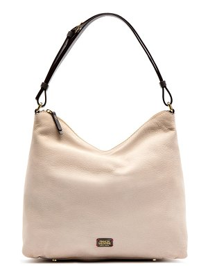 Frances Valentine leather tote