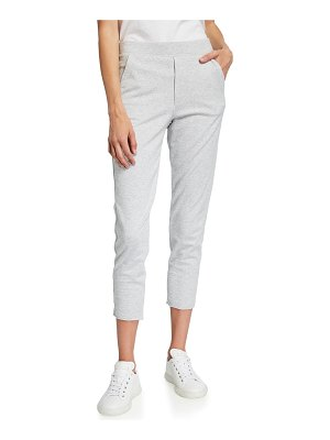 Frank & Eileen Soft Terry Trousers