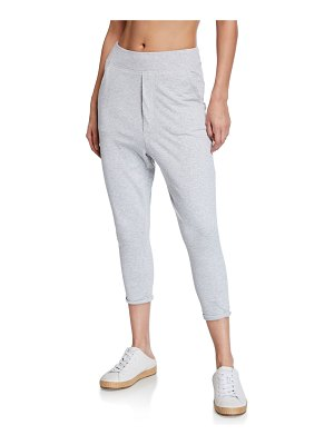 Frank & Eileen The Trouser Jogger Pants