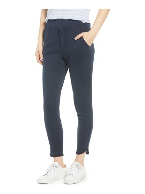 Frank & Eileen tee lab the trouser sweatpants