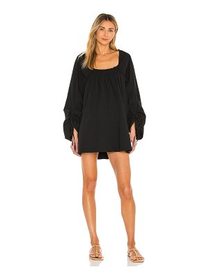 Free People brynn tunic