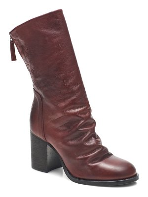 Free People elle boot