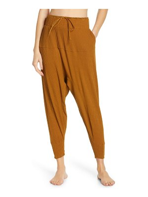 Free People FP Movement can't handle this pants