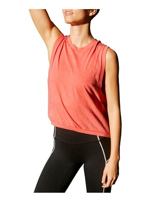 Free People FP Movement love tank