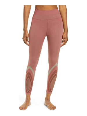 Free People FP Movement the essence high waist leggings