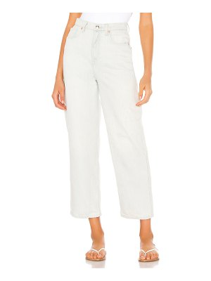 Free People frank dad jean. - size 24 (also