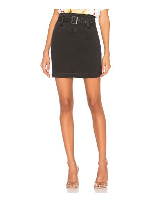Free People livin it up pencil skirt. - size 0 (also
