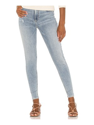 Free People montana skinny jean. - size 24 (also