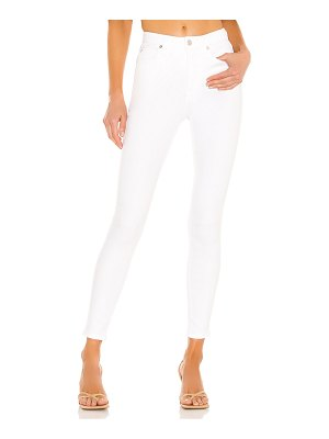 Free People montana skinny