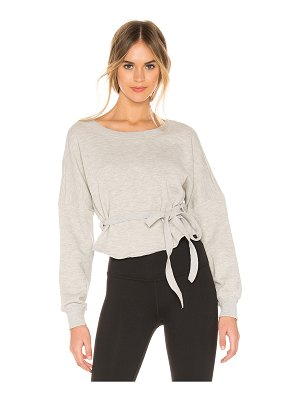 Free People Movement Charlotte Wrap